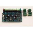 RADDS v1.5 +4xRAPS128 Set