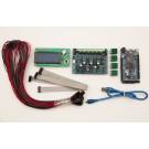 RADDS v1.5+4xRaps+LCD  Set